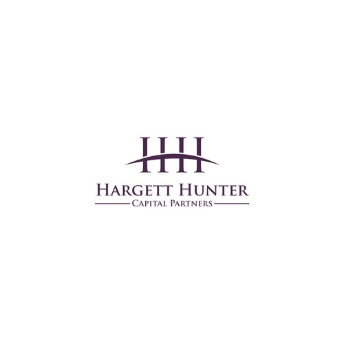 Hargett Hunter Capital Partners