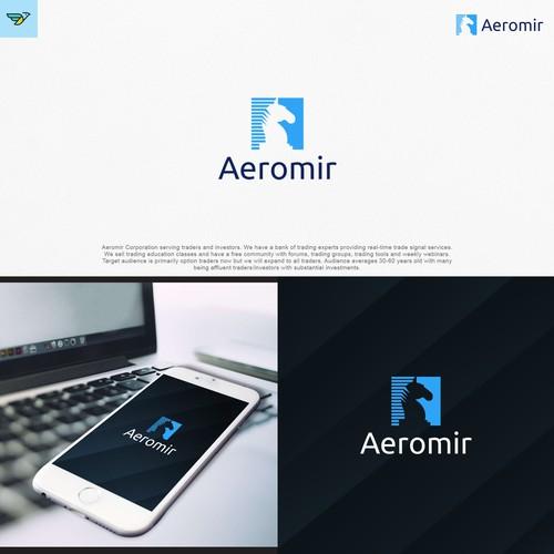 AEROMIR