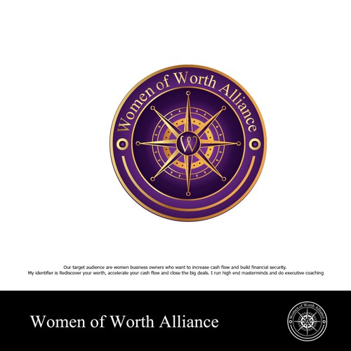 women of worth alliance