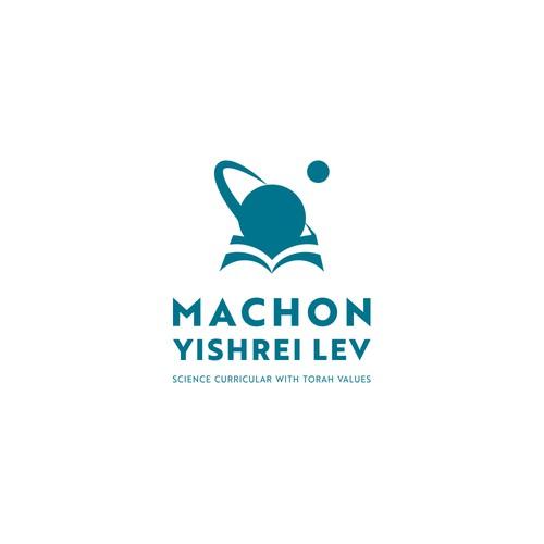 Machon