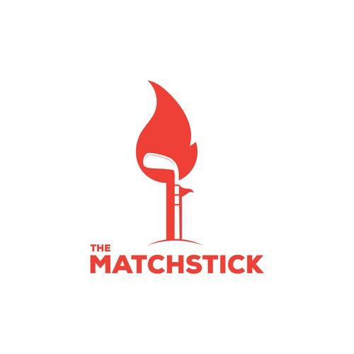The Matchstick