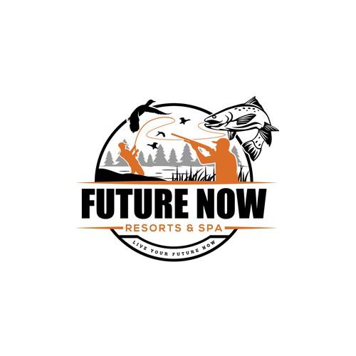 Future Now Resorts