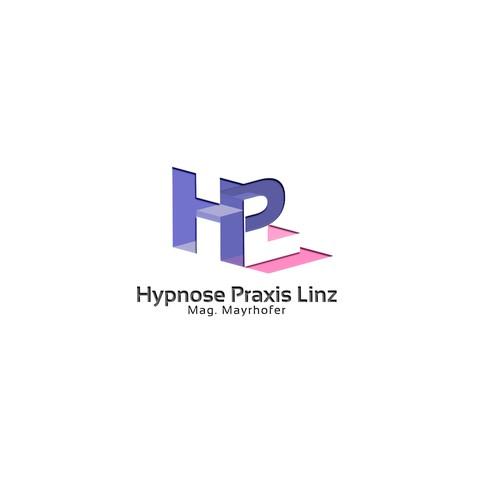 Hypnose Praxis Linz