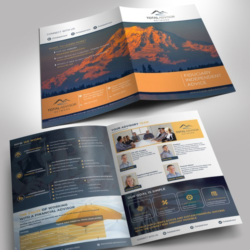 Wealth Management Brochure