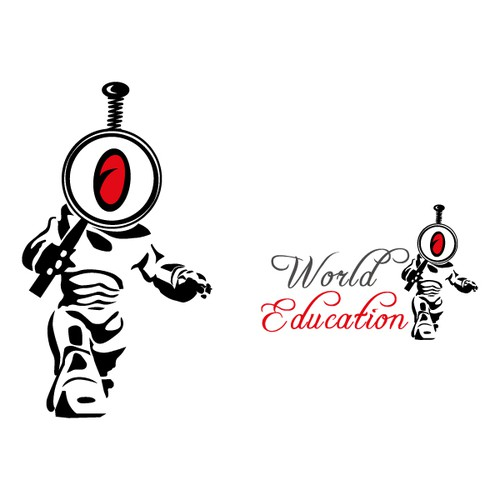 world education