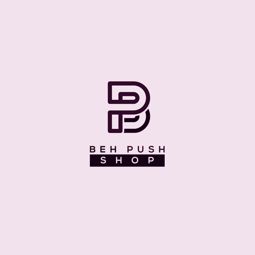 Logo for clothing
