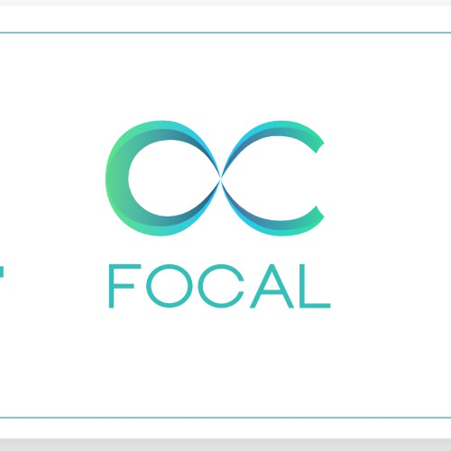Focal Group