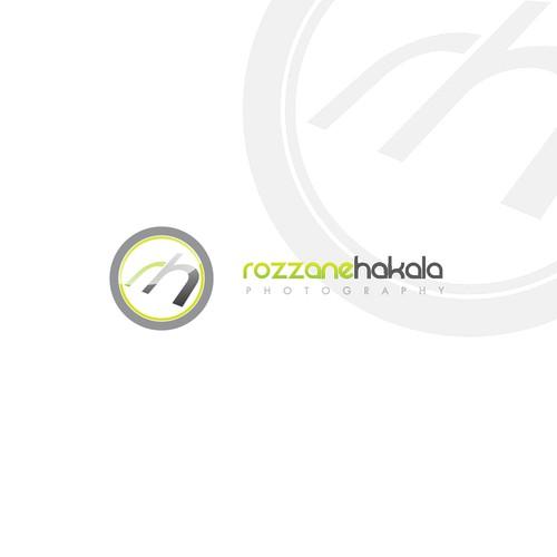 Photographer needs logo & business card!