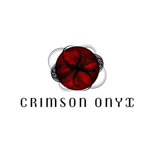 Crimson Onyx