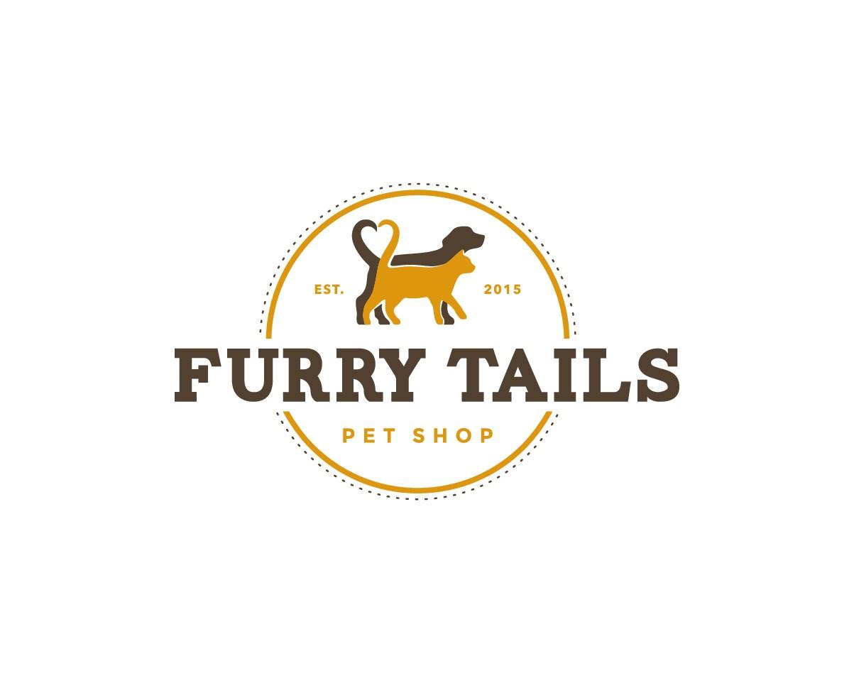Furry Tails Pet Shop refresh