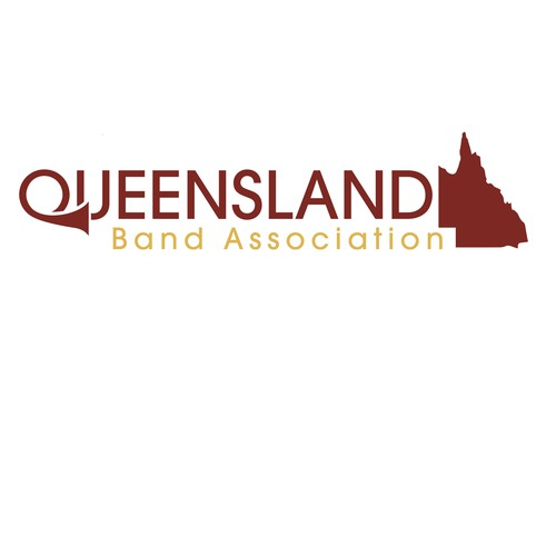 Queensland Band Association