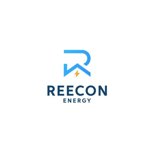 Reecon energy