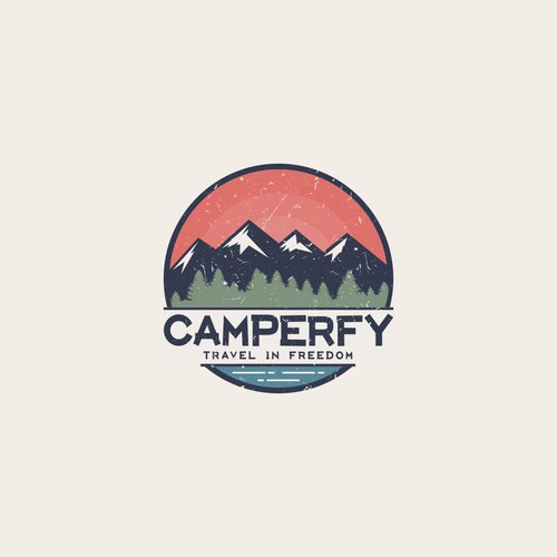 Camperfy