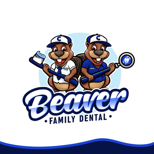 BEAVER Family Dental