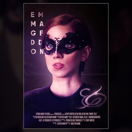 Emmageddon