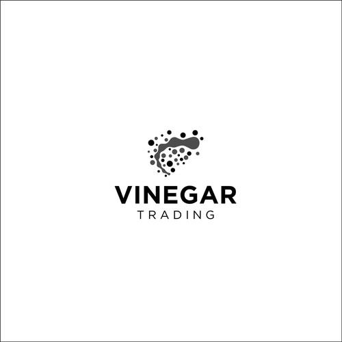 VINEGAR TRADING