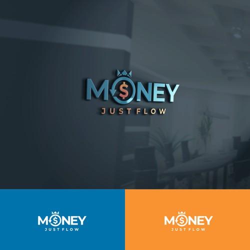 Money Just Flow