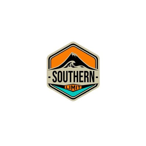 Fashion Apparel Adventure Outdoor Logo Design