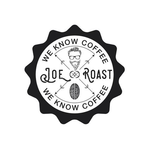 Joe Roast