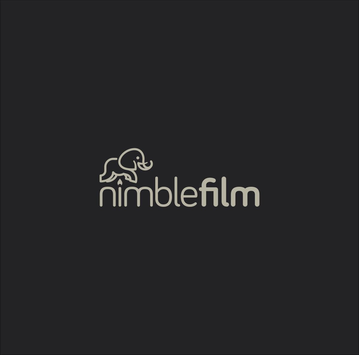 nimblefilm elephant + candlestick