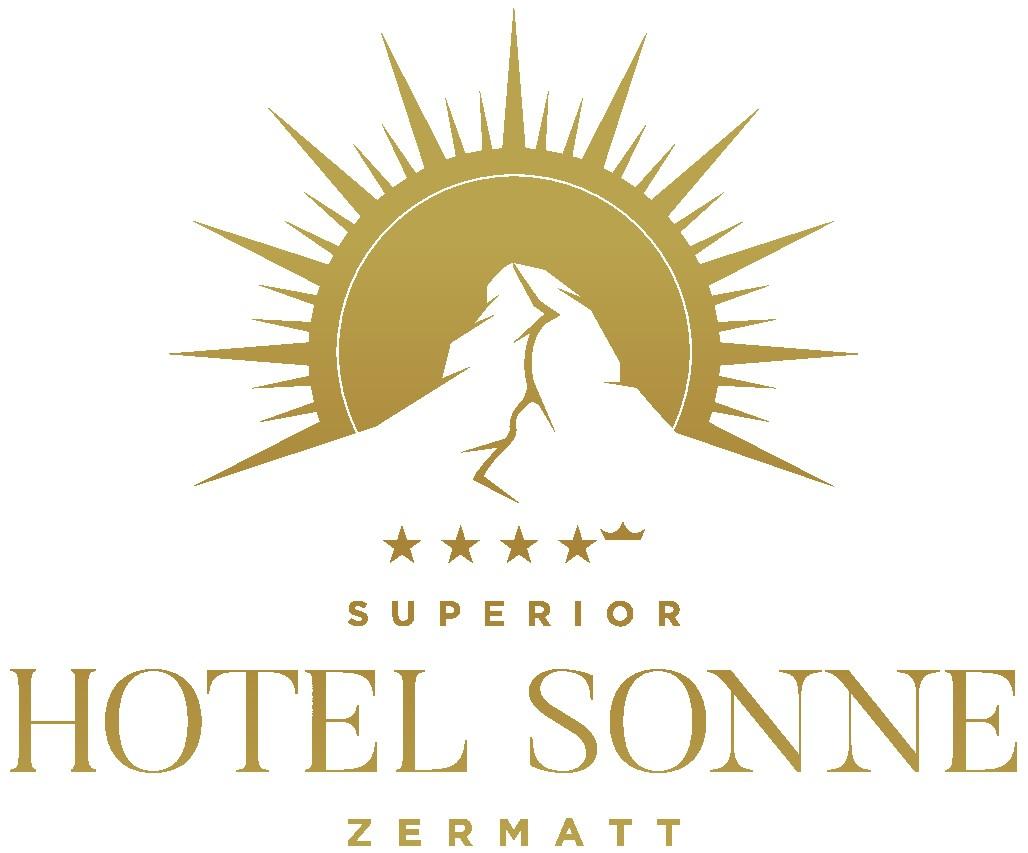 Hotel Sonne Zermatt needs a refresh... ! OK, TIME TO DIG IN!