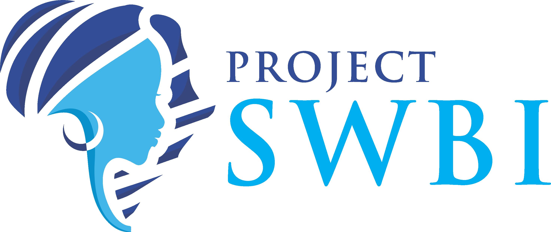 99nonprofits: Project Swbi - Saving Women's Lives in Uganda