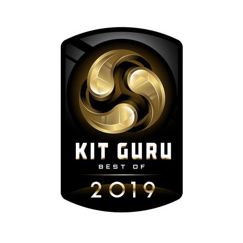 Kit Guru