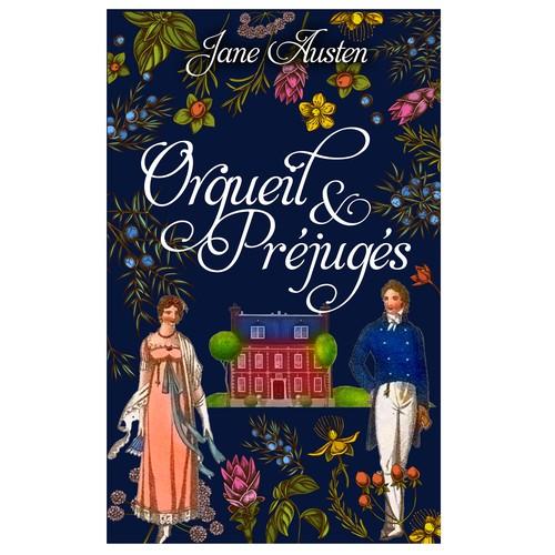 Orgueil & Prejuges