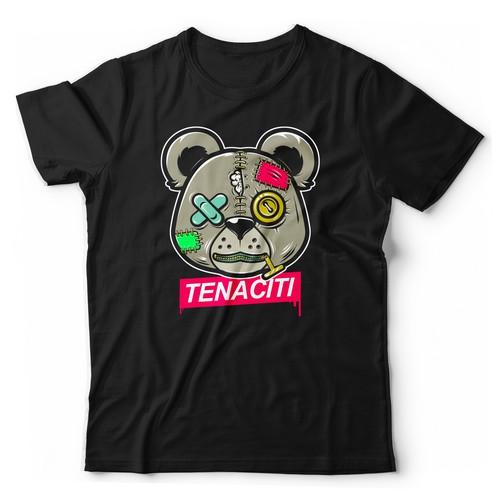 TENACITI