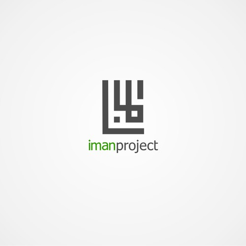 Logo Design for Production Company