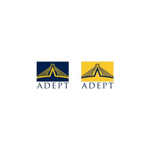 ADEPT (logo)