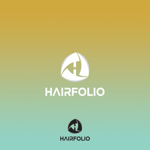 HairFolio