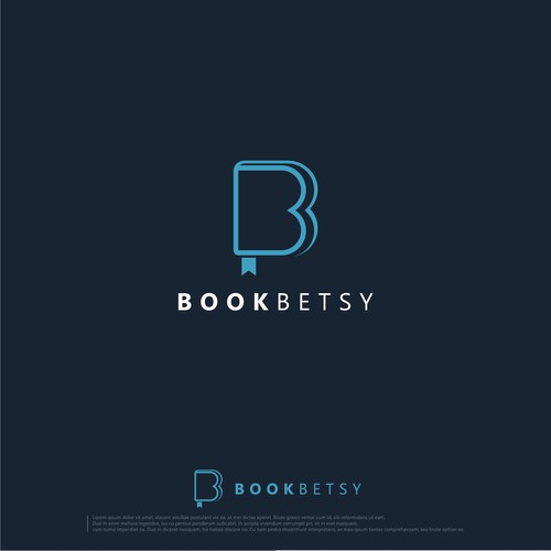 Book Betsy