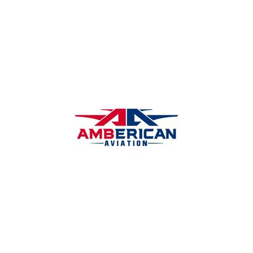 Amberican Aviation