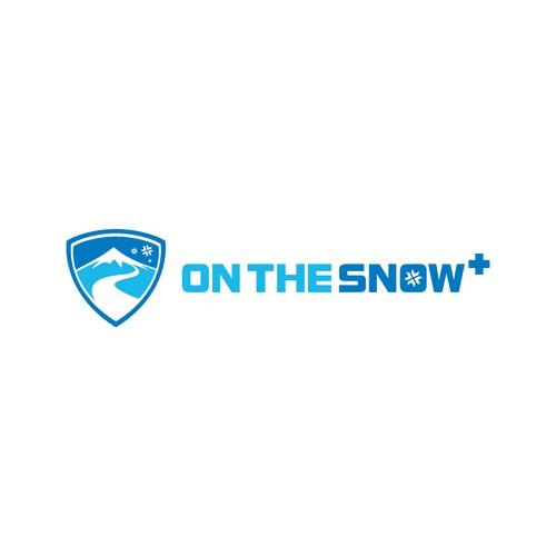 OnTheSnow Logo