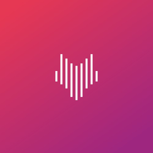 audiowolf logo