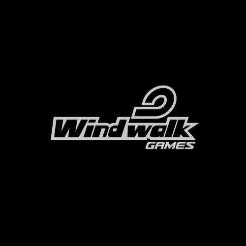 Windwalk