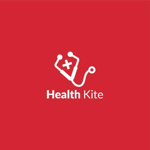Health Kite