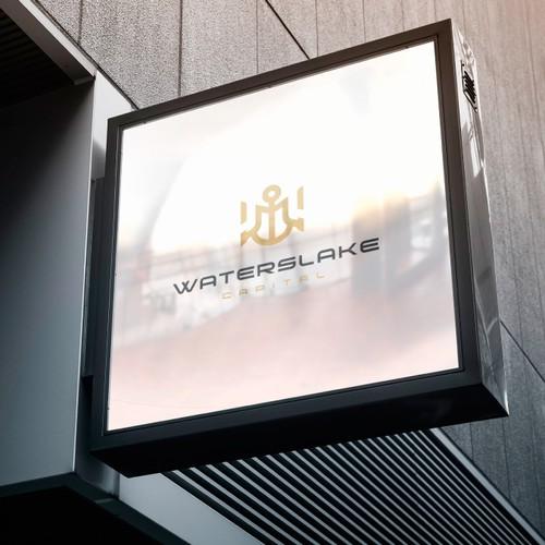 Waterslake Capital