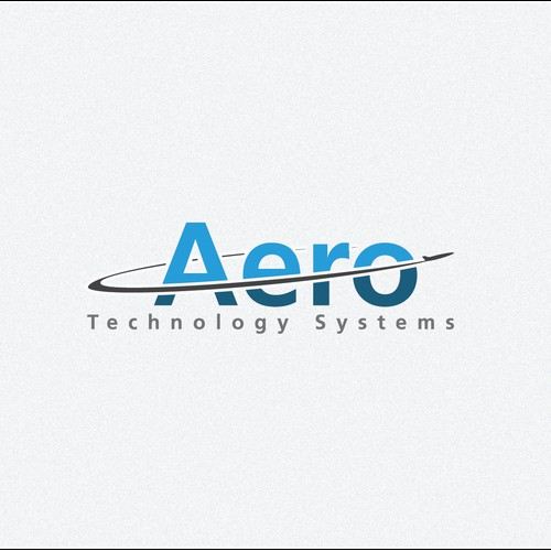 create an image for my company that leverages my Aviation/Technology training and background