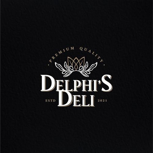 Delphis Deli