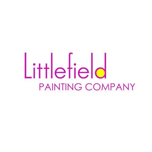 Logo for decorator
