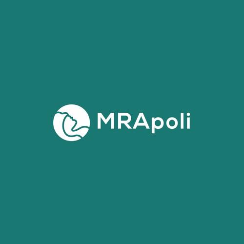 MRApoli