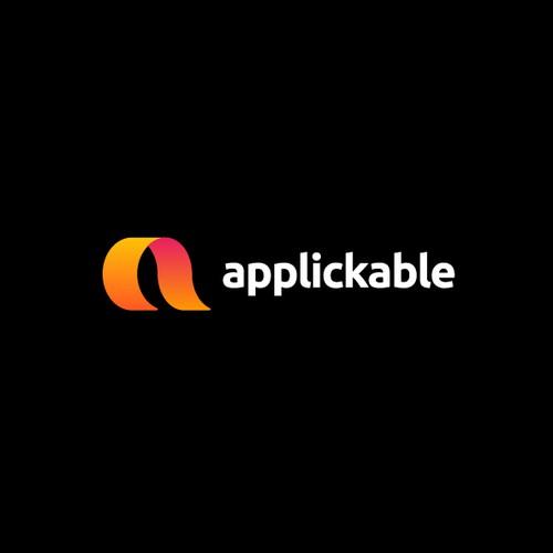 applickable