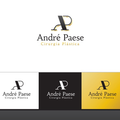 Andre Paese Plastic Surgeon