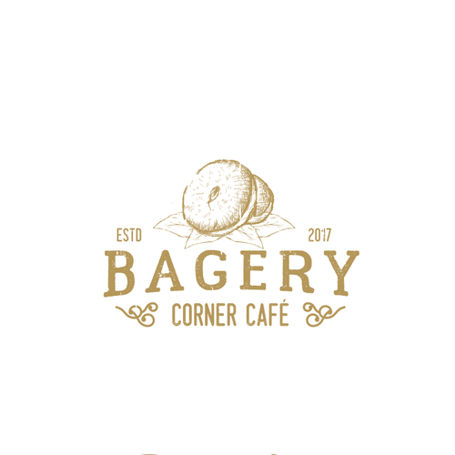 THE BAGERY
