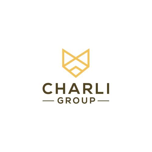 Charli Group