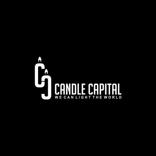 Create the next logo for Candle Capital