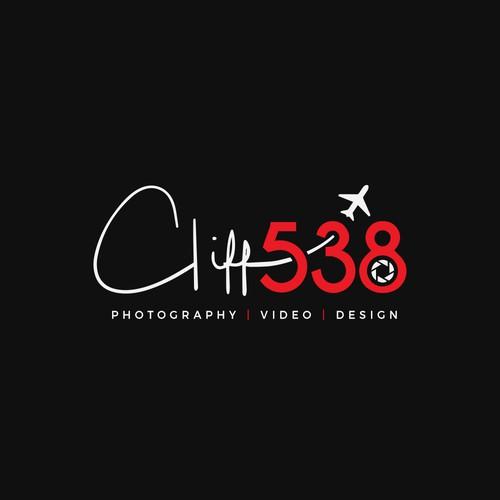 Cliff 538 logo