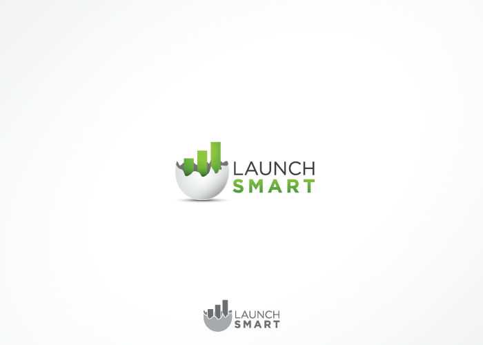 New logo wanted for LaunchSmart